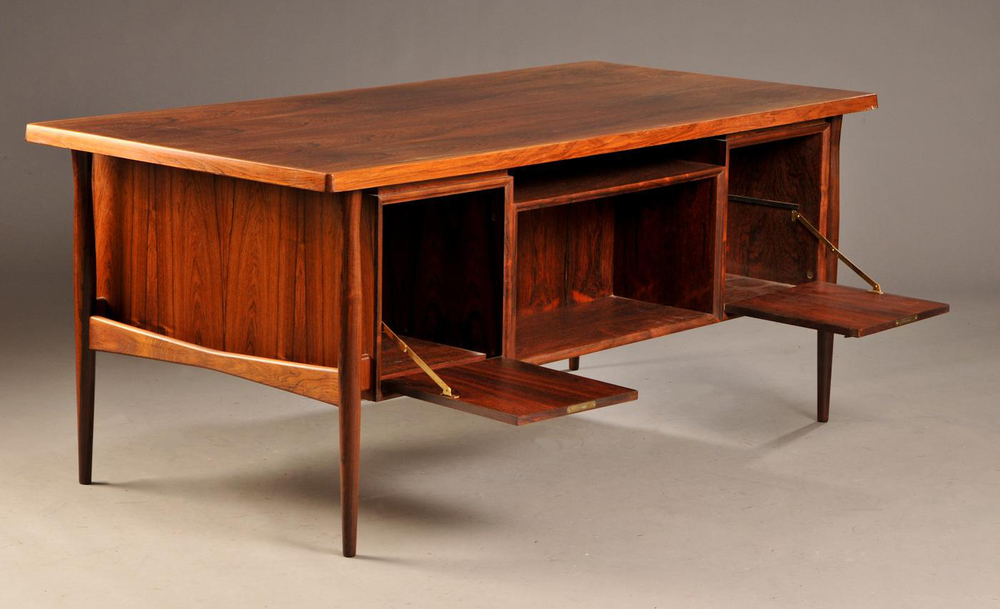 10 danish vintage rosewood desk c1960 73x170x82cm p5_cleaned.jpg