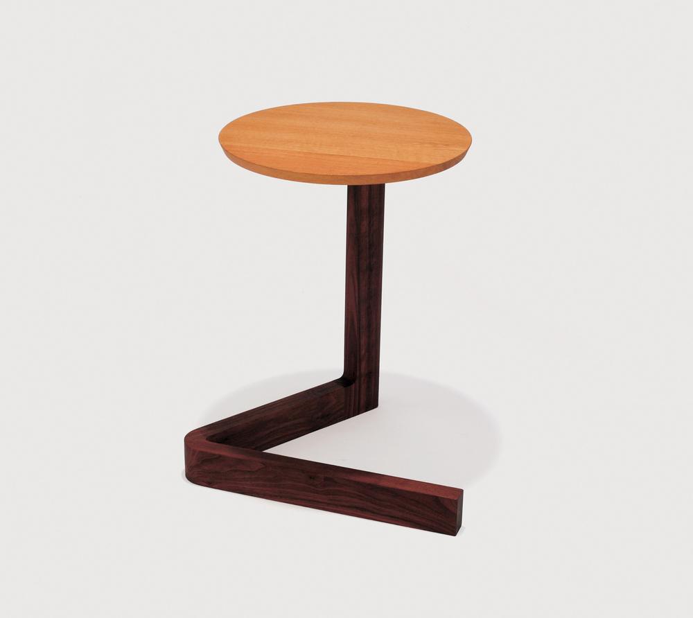 EN Side Table