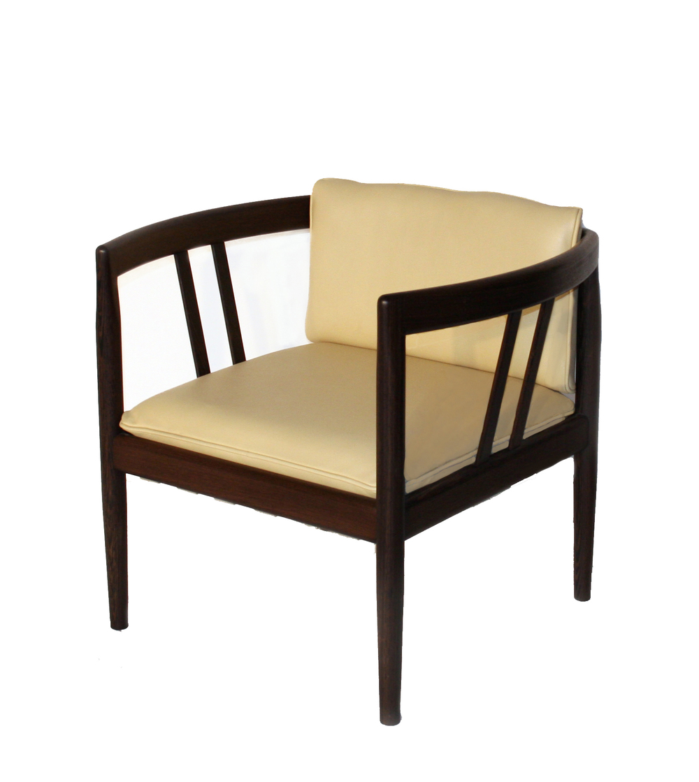 Wikkelso 1960 Handy Chair