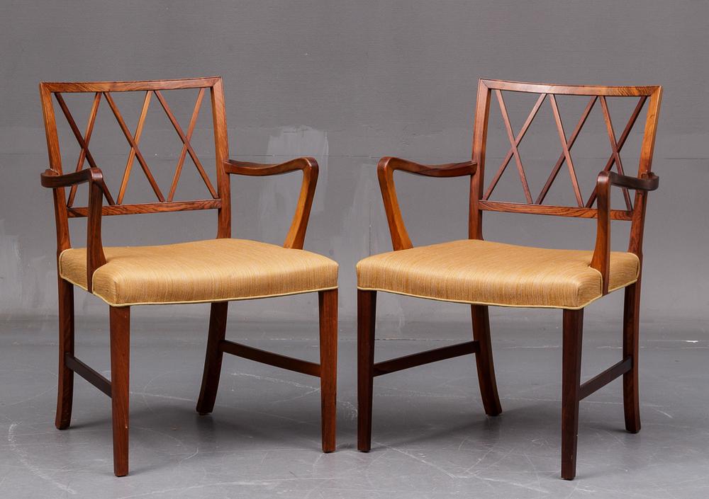 wanscher armchairs1.jpg