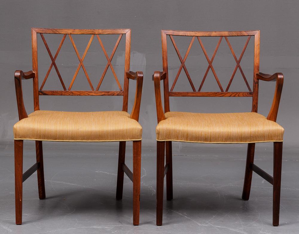wanscher armchairs2.jpg