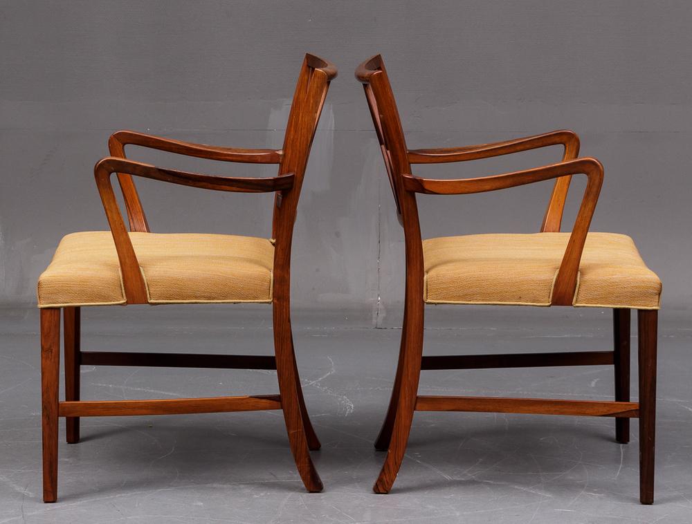 wanscher armchairs5.jpg