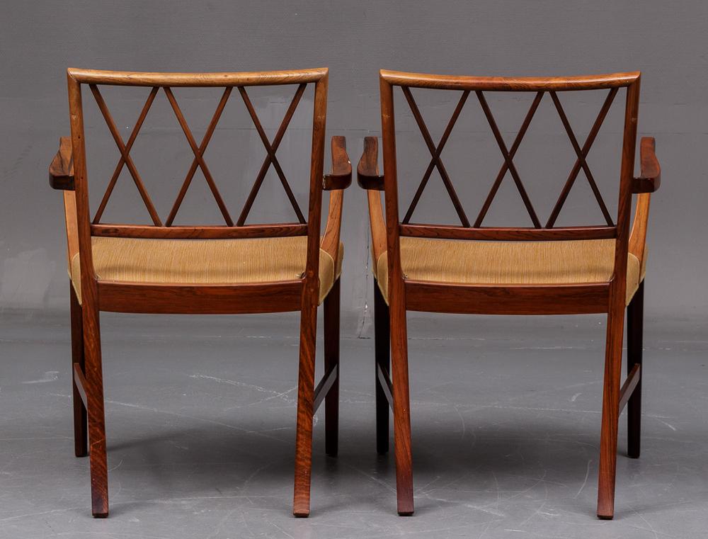 wanscher armchairs6.jpg