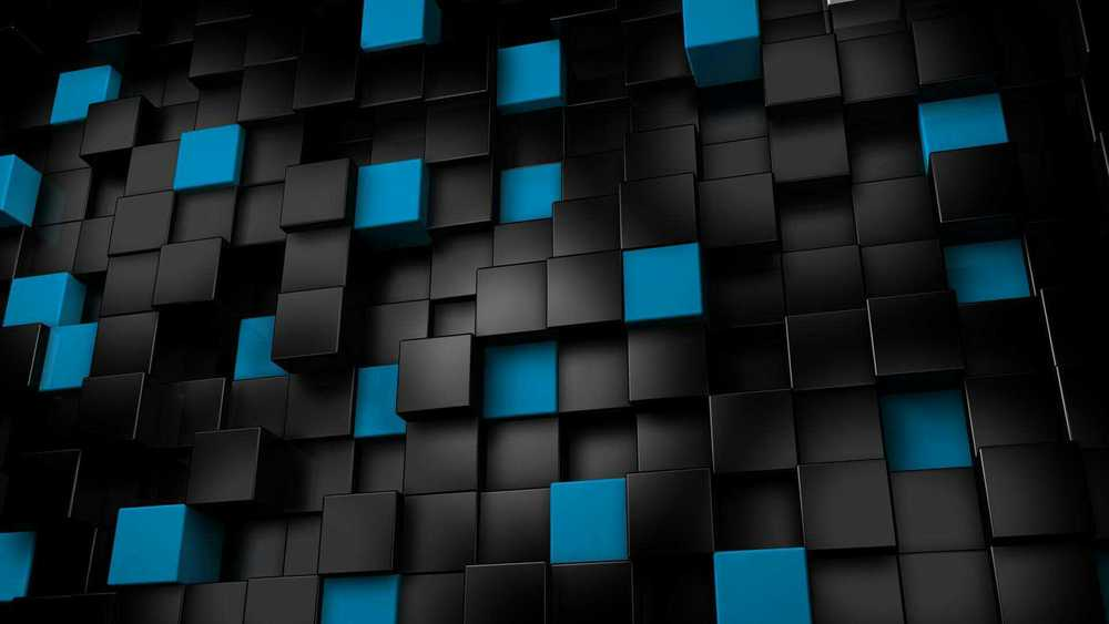 main_page_wallpaper_cubes_no_logo.jpg