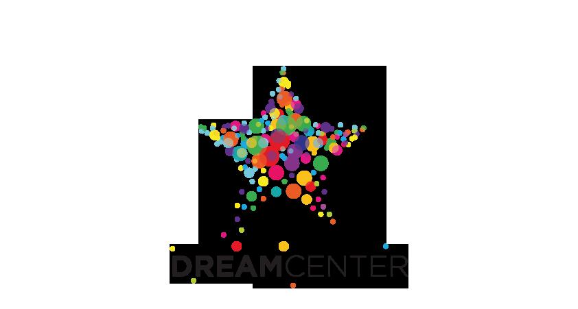DreamCenter_Logo.png