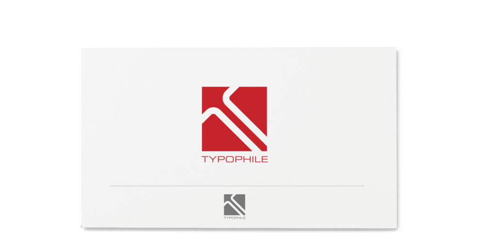 Typophile.png