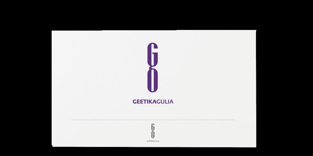 Geetika.png