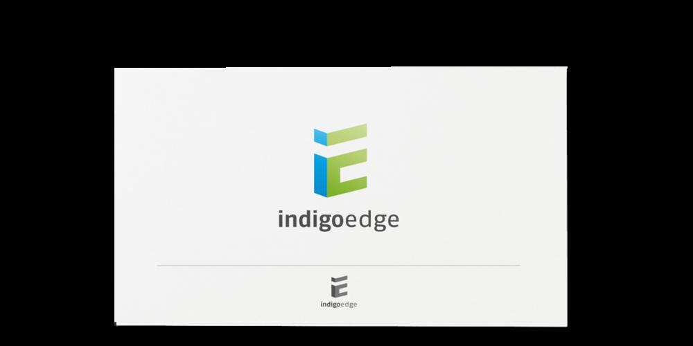IndigoEdge.png