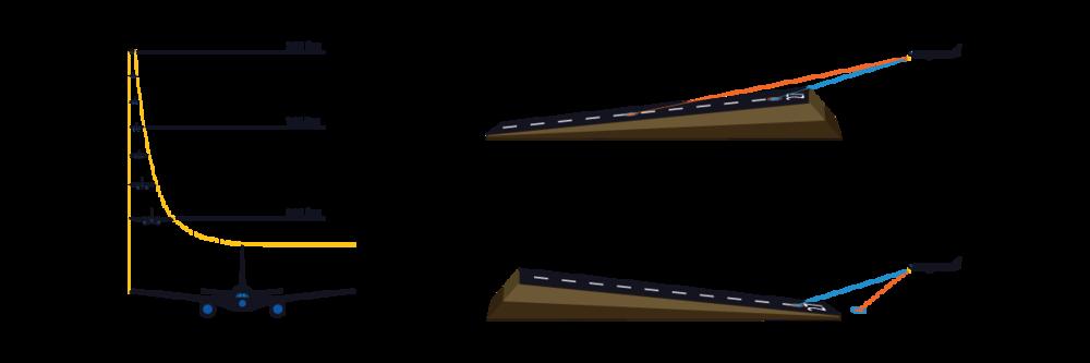 Diagrams2.png