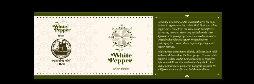 WhitePepper.png