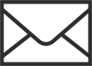 ios7-message-icon.png