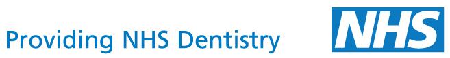 CMYK Dentist Logo RGB.jpg