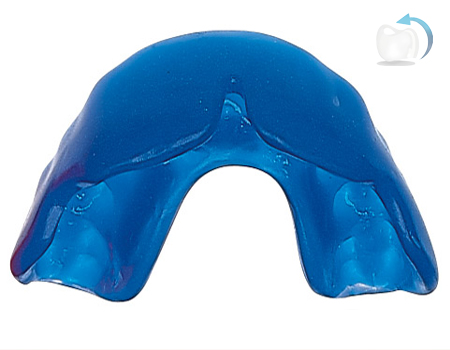 Mouth Guard Design 2.JPG