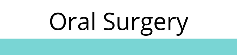oral surgery2.JPG