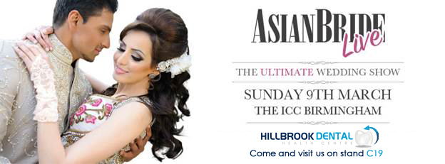 Hillbrook Asian Bride.jpg