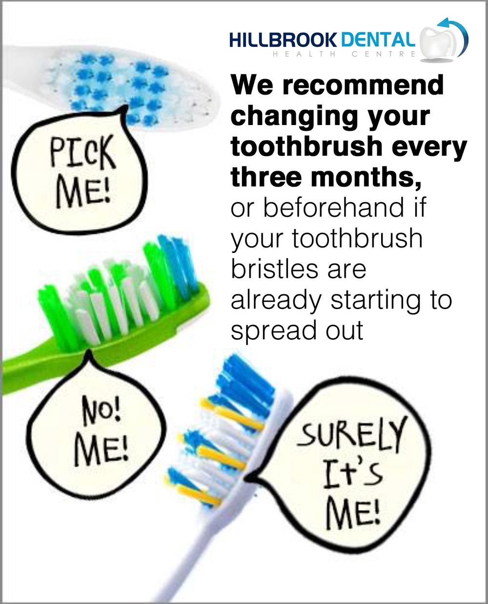 Toothbrush blog.JPG