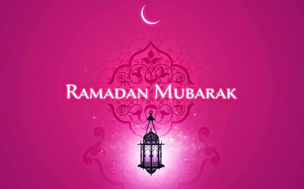 Ramadan-Mubarak-2017-pics.jpg