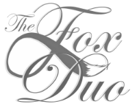 The Fox Duo - Violin & Piano Duo for Your Niagara/GTA Wedding or Event