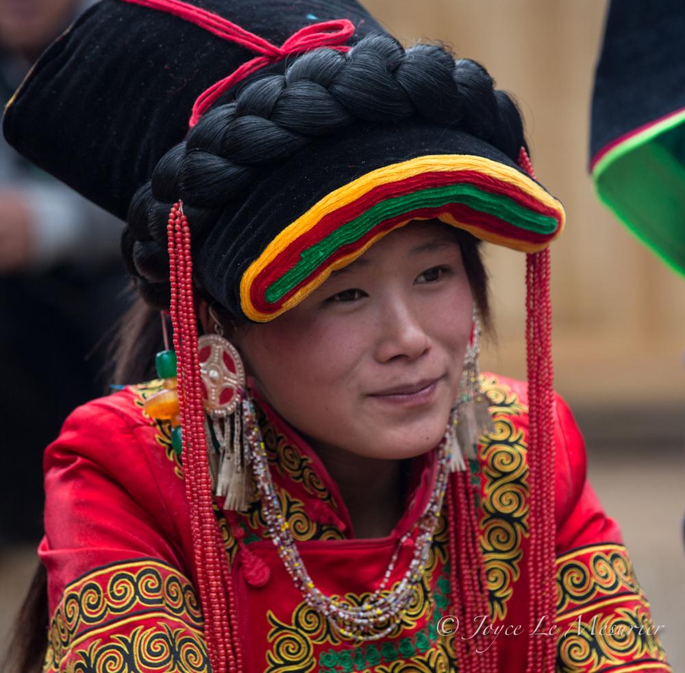 China_Lijiang _20130415_0951.jpg