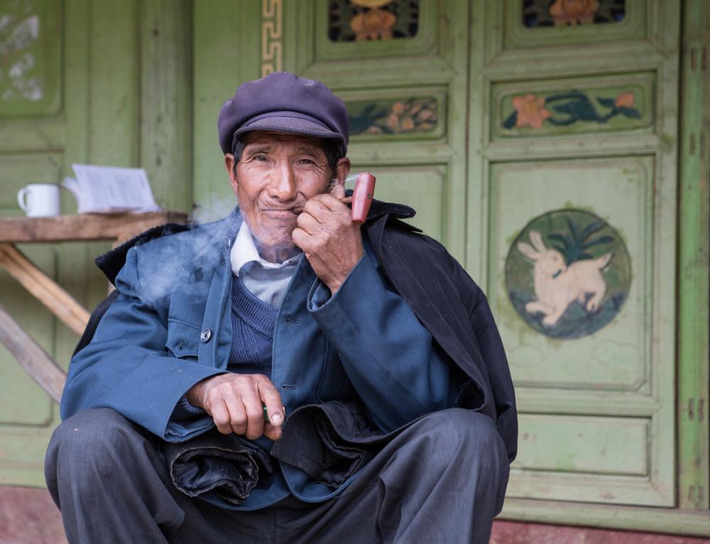 China_Lijiang _20130415_0978.jpg