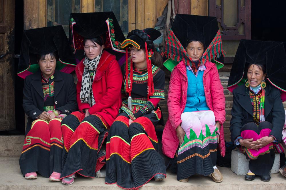 China_Lijiang _20130415_0965.jpg