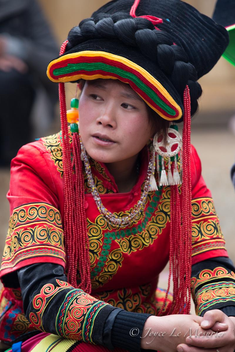 China_Lijiang _20130415_0953.jpg