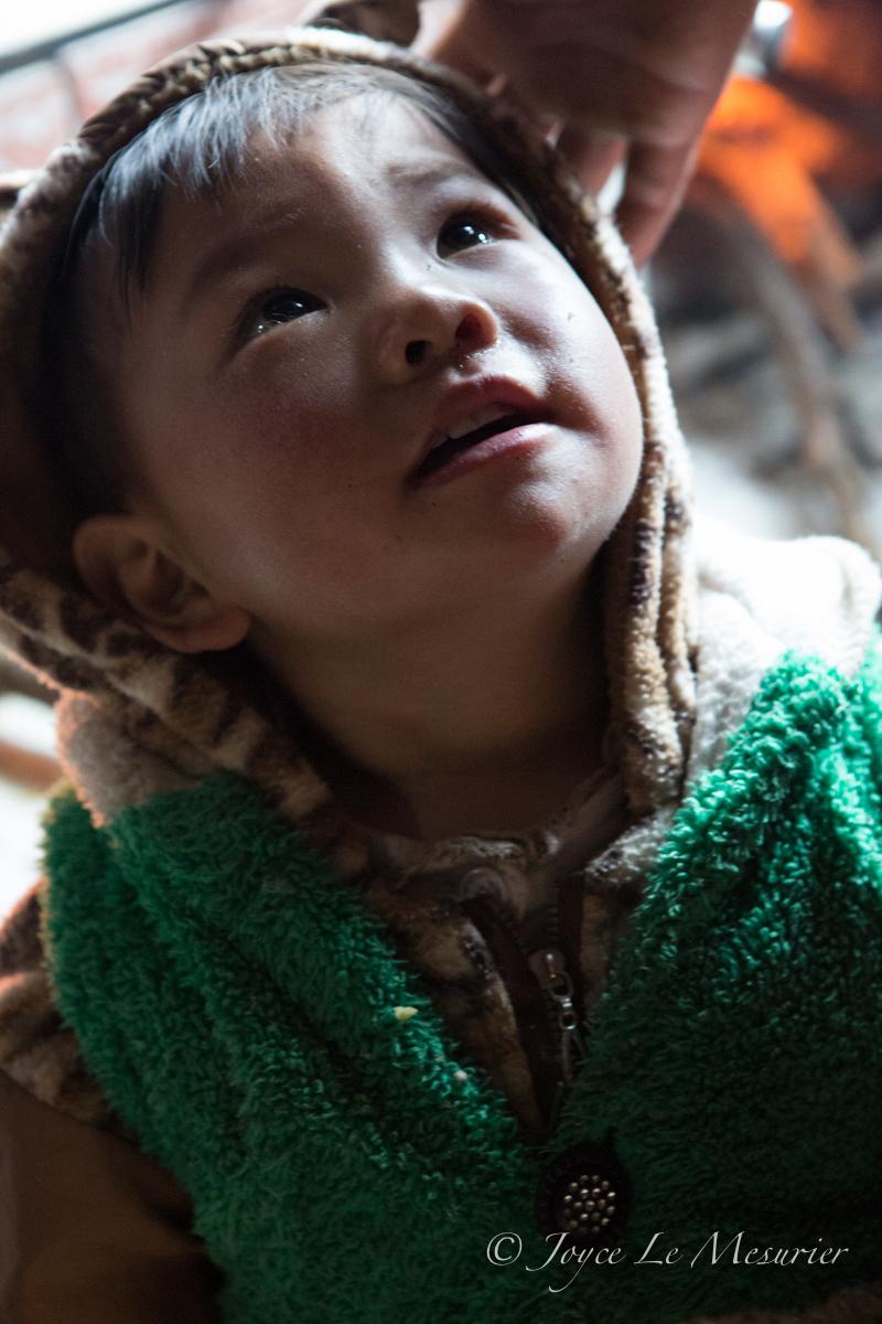 China_Lijiang _20130415_1059.jpg