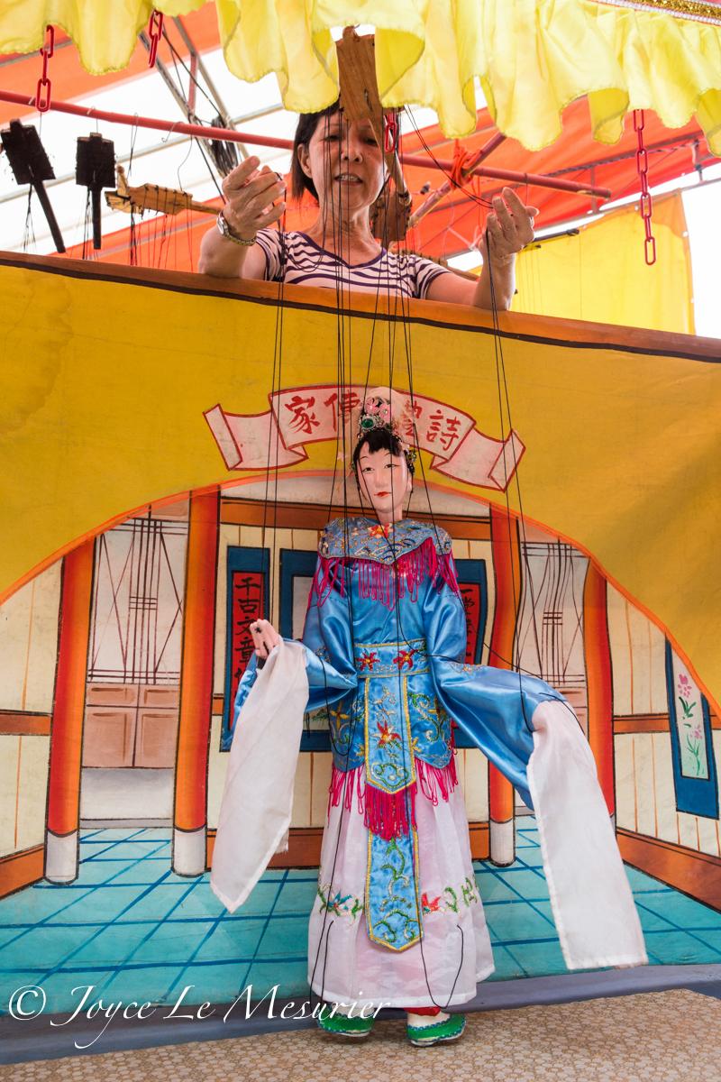 Marionette_Theatre__20140322_0175.jpg