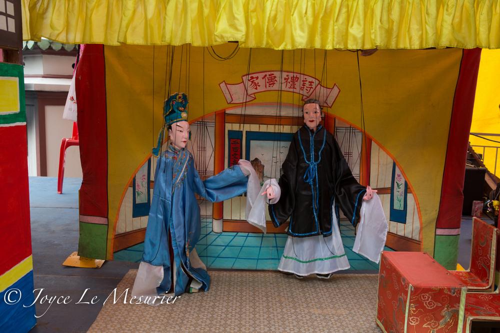 Marionette_Theatre__20140322_0168.jpg