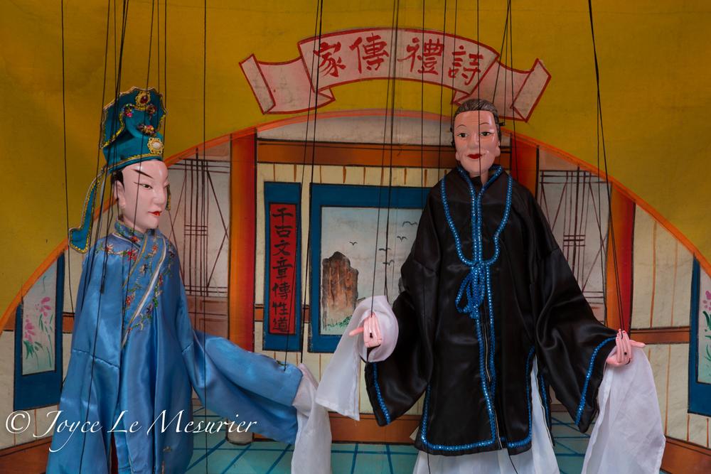 Marionette_Theatre__20140322_0169.jpg