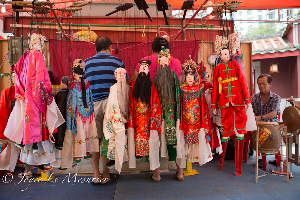 Marionette_Theatre_20140322_0093.jpg