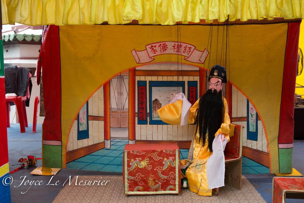 Marionette_Theatre_20140322_0097.jpg
