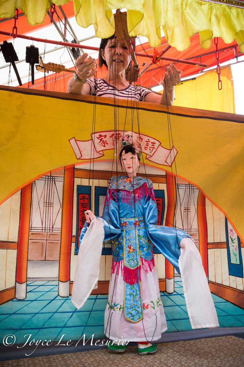 Marionette_Theatre_20140322_0182.jpg