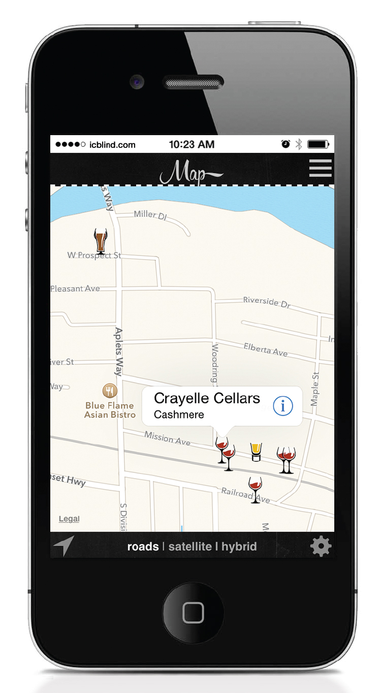 EnhancedListing-CrayelleMap.jpg
