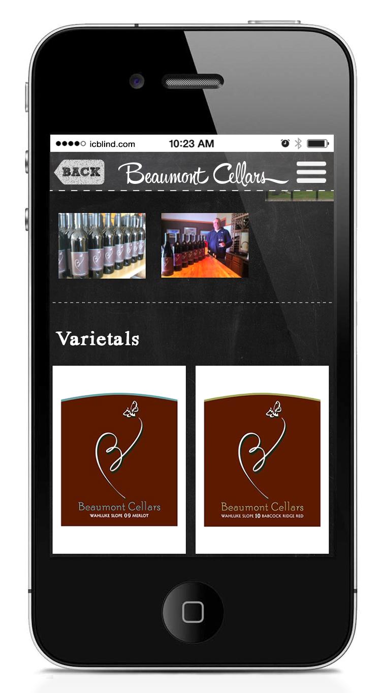 ReserveListing-Beaumont-Varietals.jpg