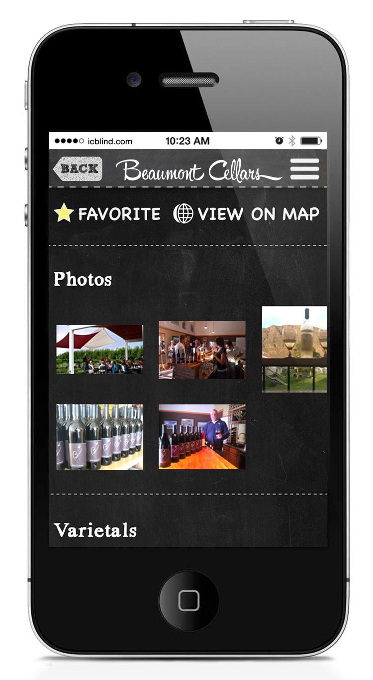 ReserveListing-Beaumont-PhotoGallery.jpg