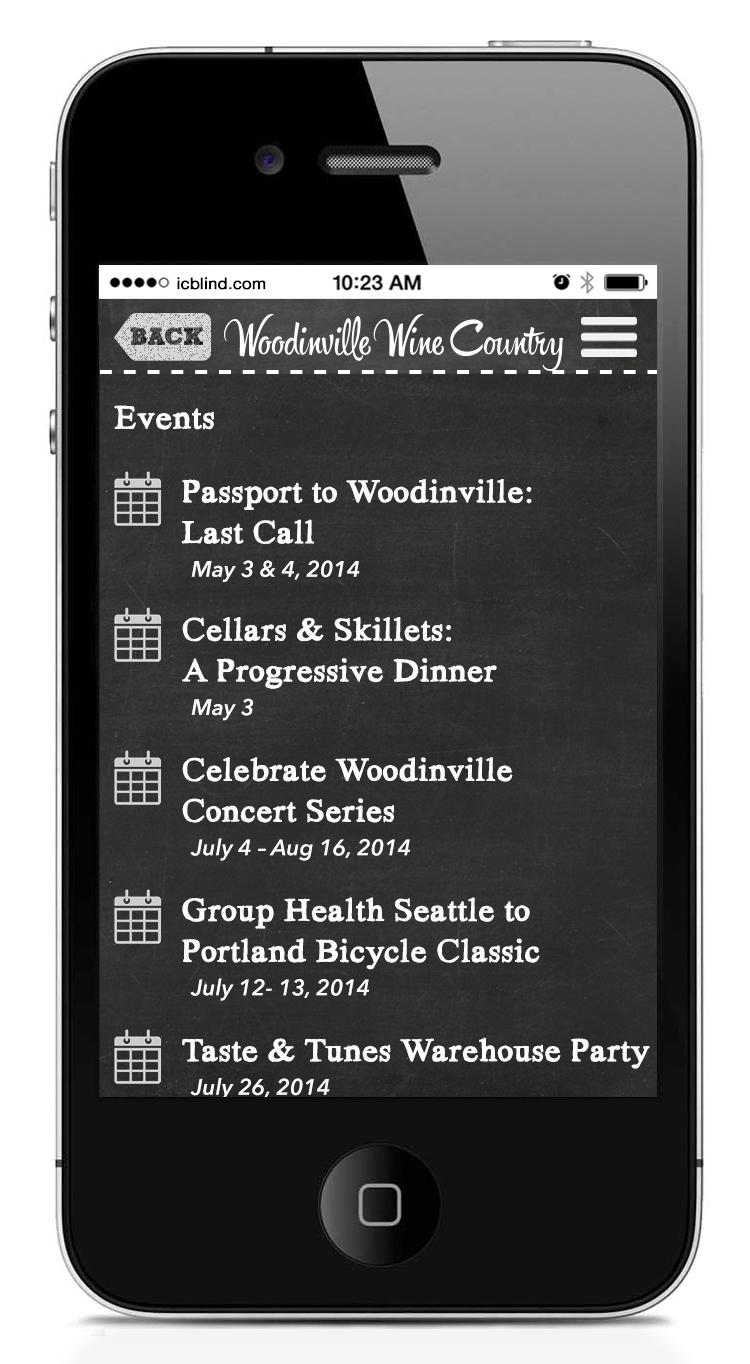 AssociationListing-WoodinvilleEvent.jpg