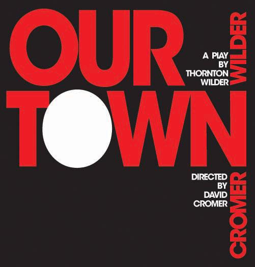 our_town_crop.jpg