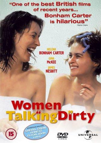 women-talking-dirty-7653.jpg