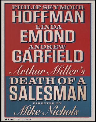 salesman poster.jpg