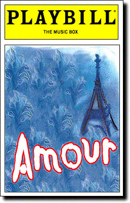 Amour-Playbill-10-02.jpg