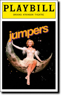 Jumpers-Playbill-04-04.jpg