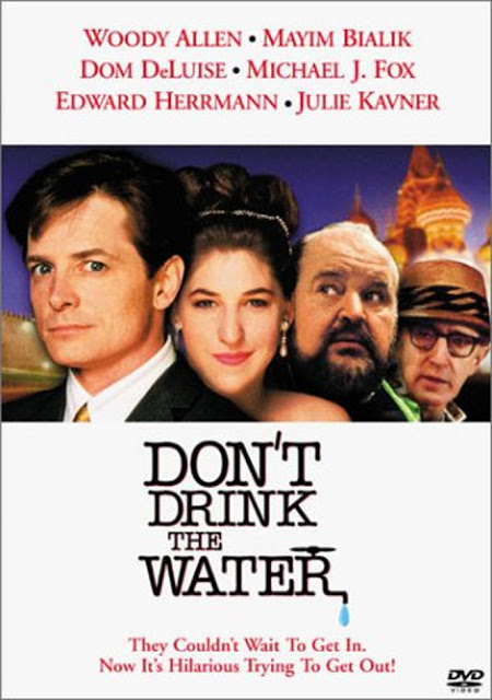 don-t-drink-the-water-original.jpg