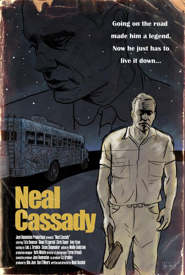 Neal CAssady.jpg