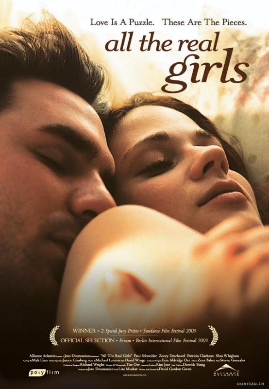 http://www.imdb.com/title/tt0299458/?ref_=nv_sr_1