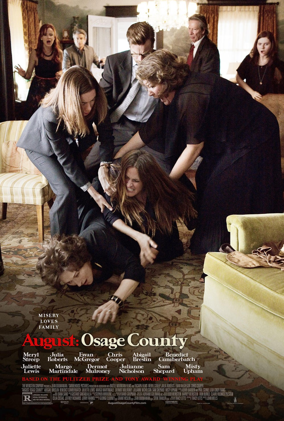 august_osage_county_ver2_xlg.jpg
