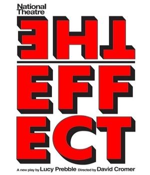 The-Effect-800h.jpg