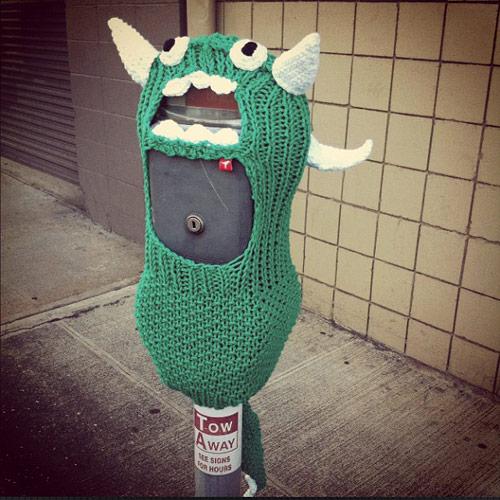 yarn bomb meter.jpg