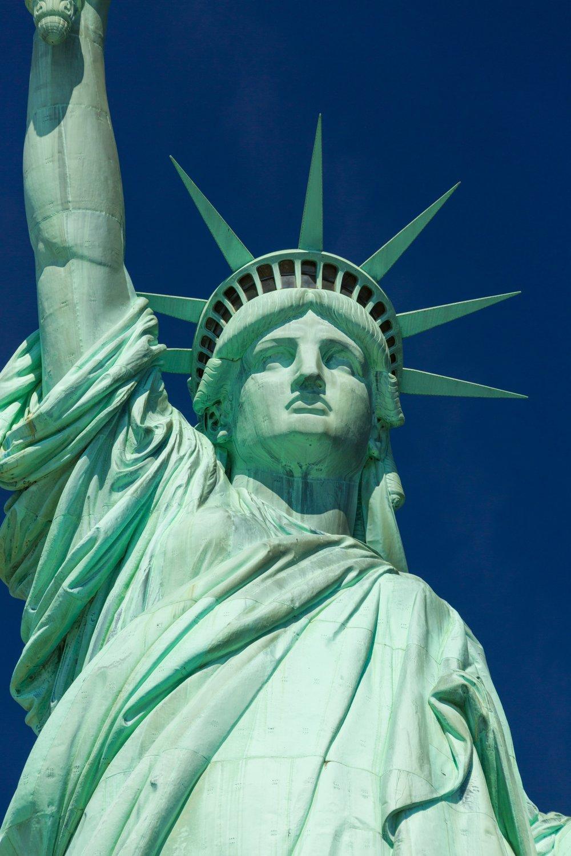 statue-of-liberty-14851956992yz.jpg