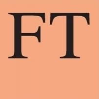 FT-Logo-001.jpg